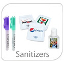 Sanitizers